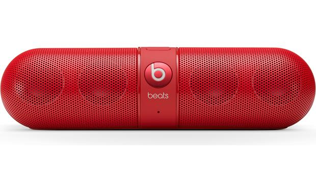 Beats by Dr. Dre® Pill 110.10