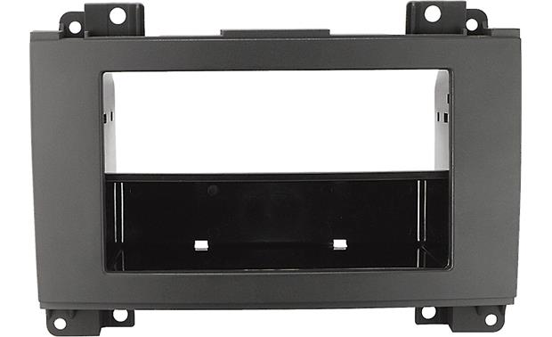 Scosche CR1294B Dash Kit Front