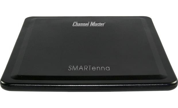 Channel Master CM-3000HD SMARTenna Front