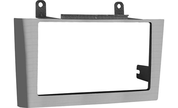 Metra 95-7416G Dash Kit Other