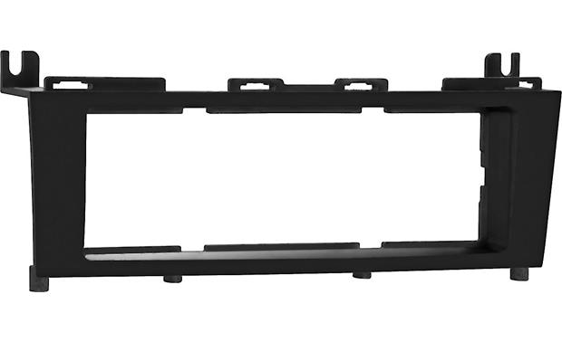 Metra 99-8716B Dash Kit Other