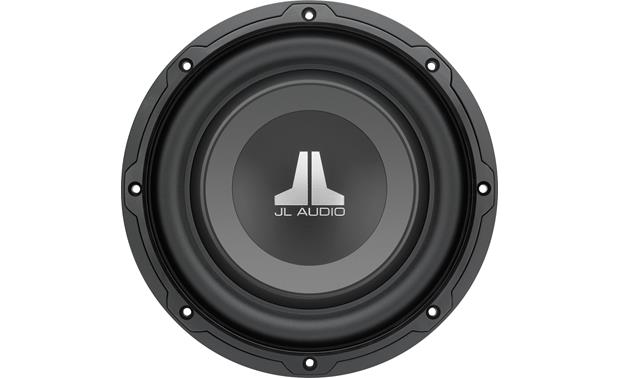 JL Audio 8W1v3-4 Other