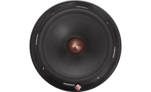Rockford Fosgate T5652-S Other