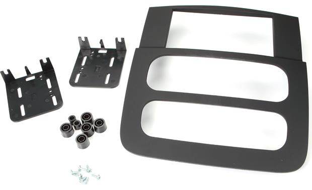Metra 95-6522B Dash Kit Other