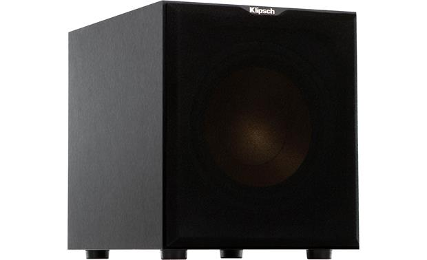 Klipsch Reference R-10SW Front