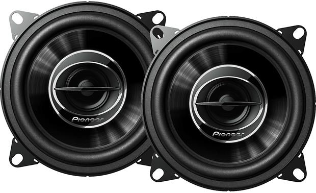 Pioneer TS-G1045R Front