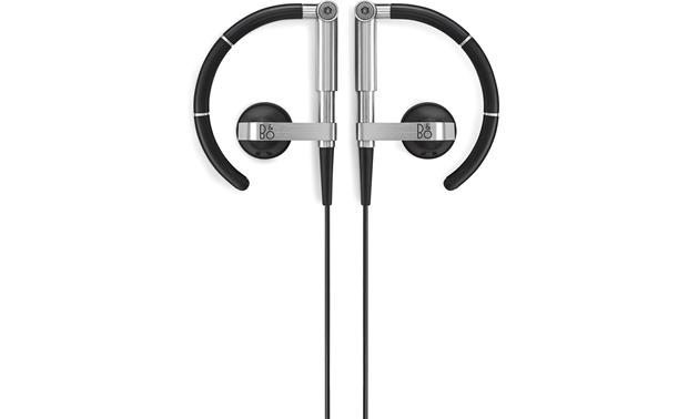 Bang & Olufsen Beoplay EarSet 3i Front