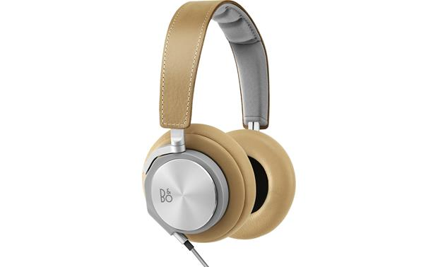 B&O PLAY Beoplay H6 by Bang & Olufsen Front