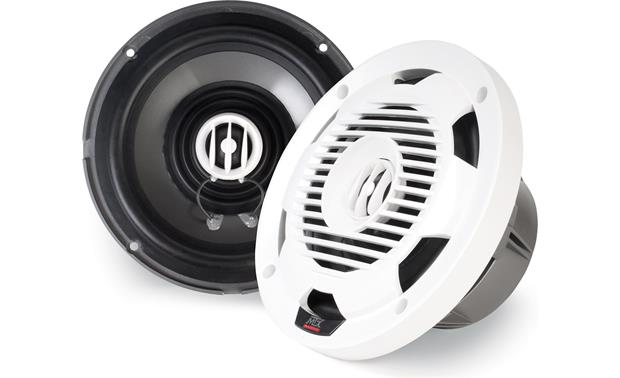 MTX WET77-W marine speakers