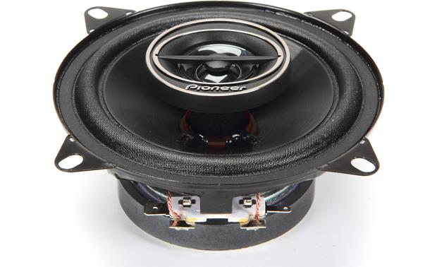 Pioneer TS-G1045R Other