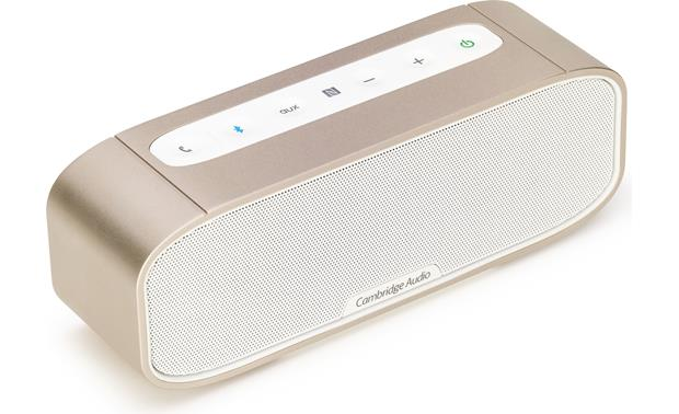 Cambridge Audio G2 Top