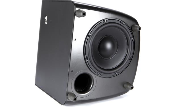 Polk Audio Omni SB1 Other