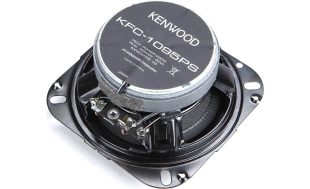 Kenwood KFC-1095PS Back