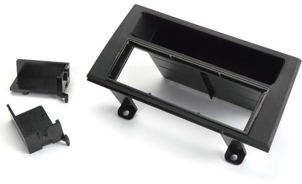 American International LLS-K580 Dash Kit Kit