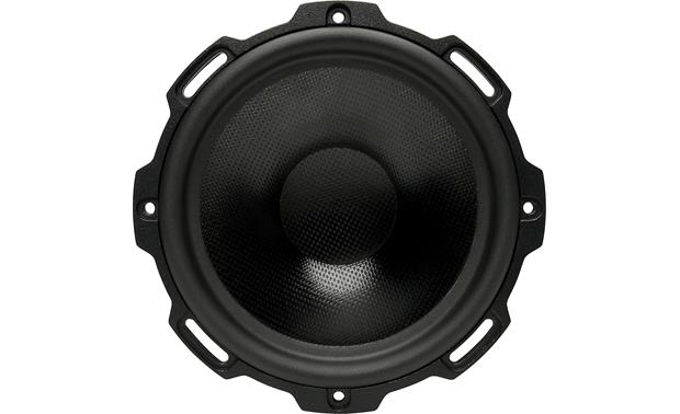 Rockford Fosgate T-4652-S Other