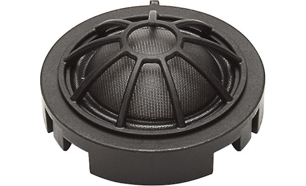 Rockford Fosgate T3-BMW1 Other