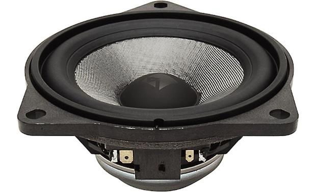 Rockford Fosgate T3-BMW3 Other