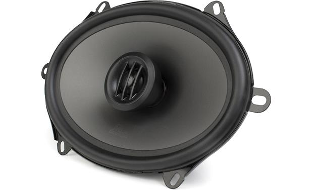 MTX Thunder68 Other