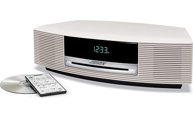 Bose® Wave® music system III