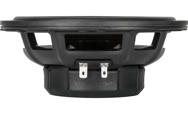 Rockford Fosgate P165-SI Other