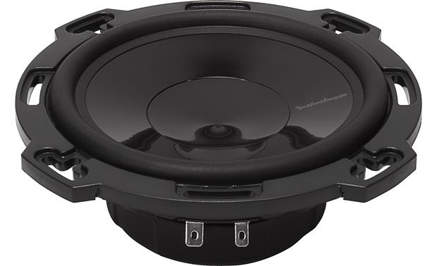 Rockford Fosgate T16-S Other