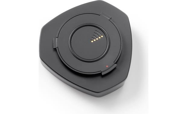 Denon Go Pack for HEOS 1 Speaker Black - top view
