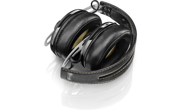 Sennheiser Momentum 2.0 Over-ear Wireless Collapsible folding design