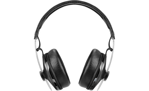 Sennheiser Momentum 2.0 Over-ear Wireless Straight ahead view