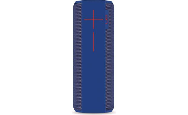 Ultimate Ears MEGABOOM Two large volume buttons