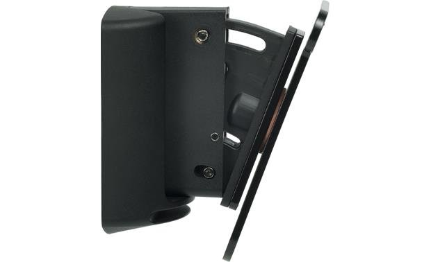 Flexson Wall Mount for Sonos PLAY:3 Tilts down 20 degrees