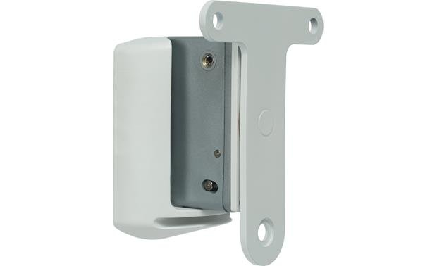 Flexson Wall Mount for Sonos PLAY:3 Front
