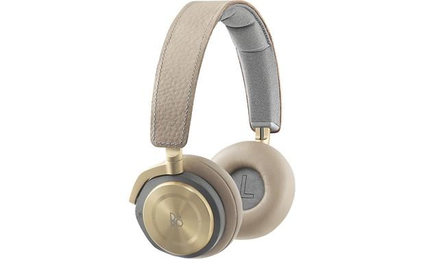 B&O PLAY Beoplay H8 by Bang & Olufsen Front