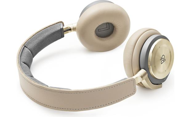 Bang & Olufsen Beoplay H8 Alternate view