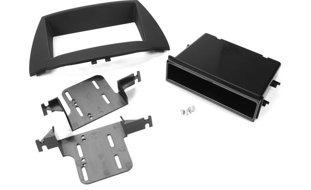 Metra 95-7364B Dash Kit Other