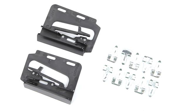 Metra DP-3002B Dash Kit Other