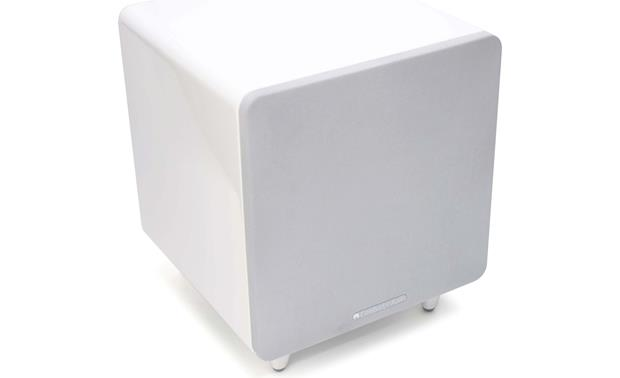 Cambridge Audio Minx X301 White