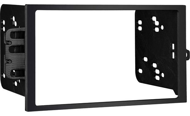 Metra 95-2001 Dash Kit Other