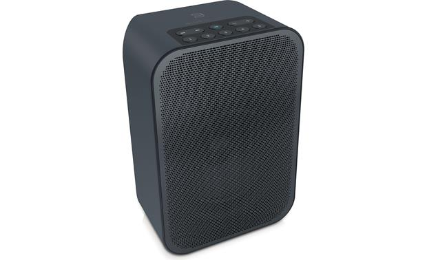 Bluesound Pulse Flex Black