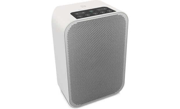 Bluesound Pulse Flex White
