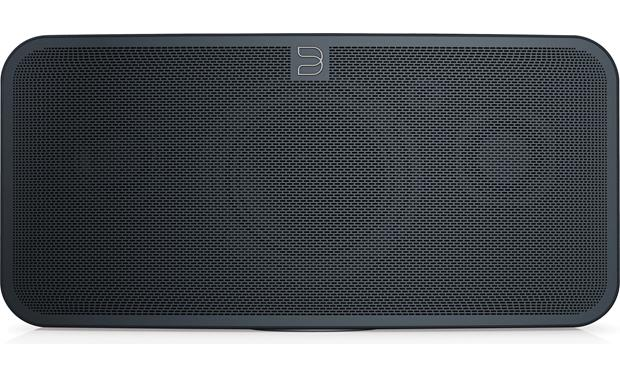 Bluesound Pulse 2 Black