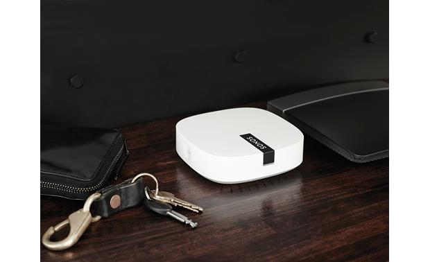 Sonos Boost Other