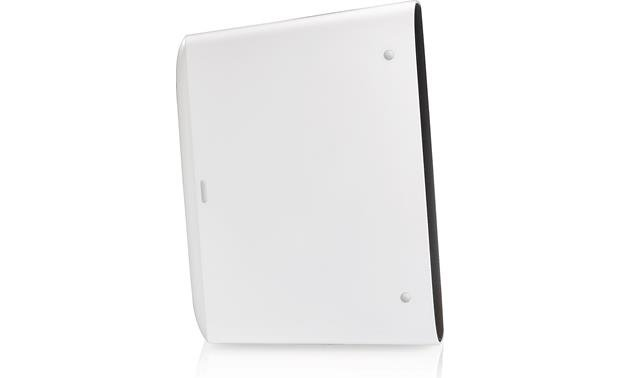 Sonos Play:5 Profile