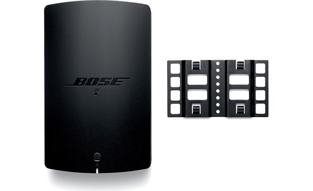 Bose® SoundTouch® SA-5 amplifier With included mounting hardware