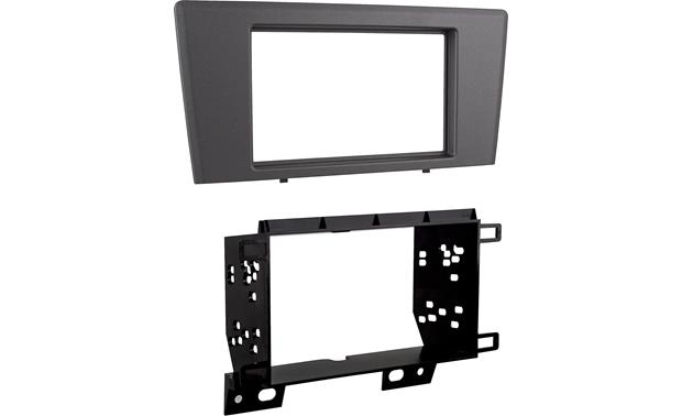 Metra 99-9229G Dash Kit Other