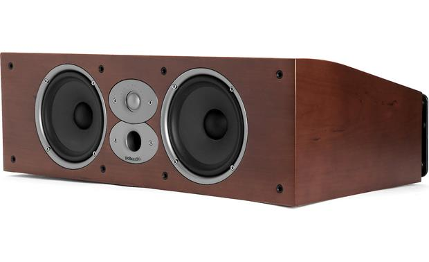Polk Audio CSi A6 Other