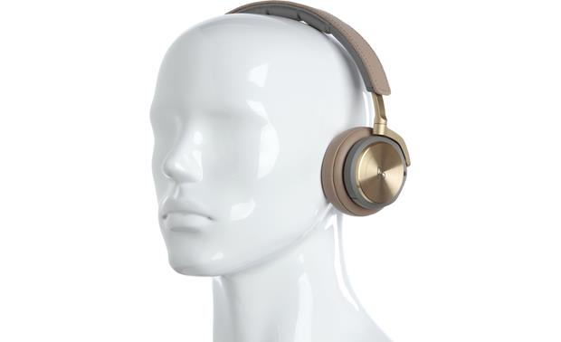 Bang & Olufsen Beoplay H8 Other