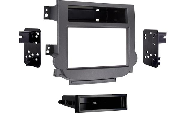 Metra 99-3314G Dash Kit Other
