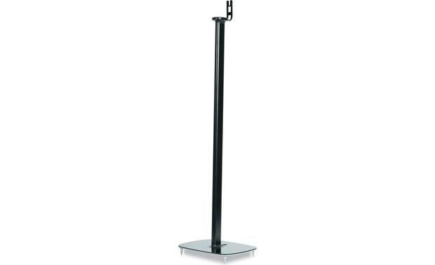 Flexson Floor Stand (pair) Black - profile