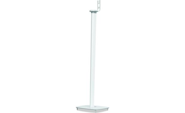Flexson Floor Stand (pair) White - profile