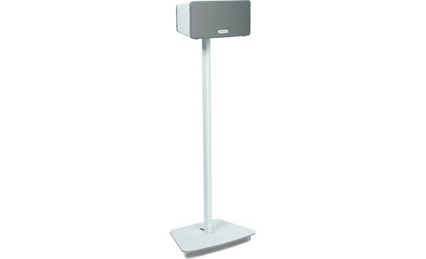 Flexson Floor Stand White (Sonos PLAY:3 not included)
